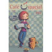 https---www.artesequencial.com.br-imagens-etc-Cafe_Espacial_02
