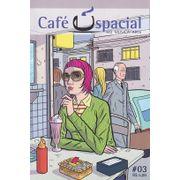 https---www.artesequencial.com.br-imagens-etc-Cafe_Espacial_03
