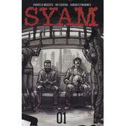 https---www.artesequencial.com.br-imagens-etc-Syam_01