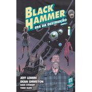 https---www.artesequencial.com.br-imagens-etc-Black_Hammer_03_Era_da_Destruicao_Parte_1