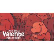 https---www.artesequencial.com.br-imagens-etc-Valente_Para_Sempre_Ind