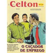 https---www.artesequencial.com.br-imagens-etc-Celton_21