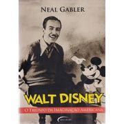 https---www.artesequencial.com.br-imagens-etc-Walt_Disney_O_Triunfo_da_Imaginacao
