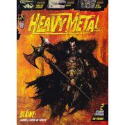 https---www.artesequencial.com.br-imagens-etc-Heavy_Metal_Segunda_Temporada_02