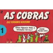 https---www.artesequencial.com.br-imagens-etc-As_Cobras_01