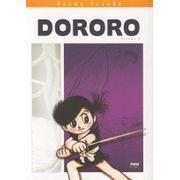 https---www.artesequencial.com.br-imagens-mangas-Dororo_3