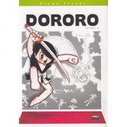 https---www.artesequencial.com.br-imagens-mangas-Dororo_4