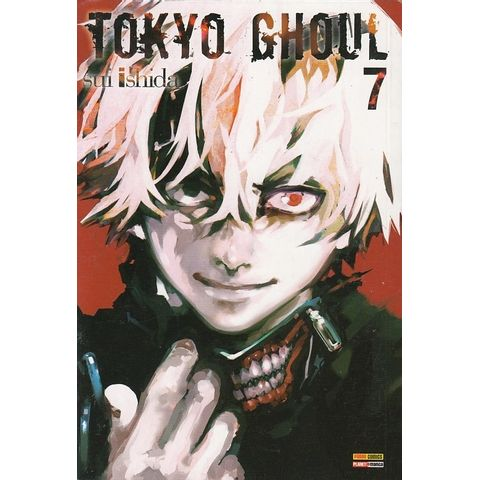 https---www.artesequencial.com.br-imagens-mangas-Tokyo_Ghoul_07