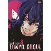 https---www.artesequencial.com.br-imagens-mangas-Tokyo_Ghoul_08