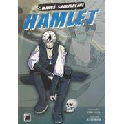 https---www.artesequencial.com.br-imagens-mangas-Hamlet