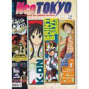 https---www.artesequencial.com.br-imagens-mangas-Neo_Tokyo_079