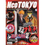 https---www.artesequencial.com.br-imagens-mangas-Neo_Tokyo_080