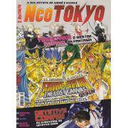 https---www.artesequencial.com.br-imagens-mangas-Neo_Tokyo_082