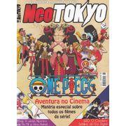 https---www.artesequencial.com.br-imagens-mangas-Neo_Tokyo_091