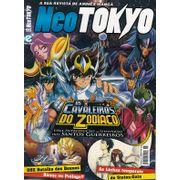 https---www.artesequencial.com.br-imagens-mangas-Neo_Tokyo_095