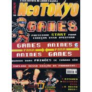 https---www.artesequencial.com.br-imagens-mangas-Neo_Tokyo_096