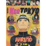 https---www.artesequencial.com.br-imagens-mangas-Neo_Tokyo_097