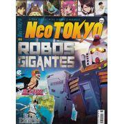 https---www.artesequencial.com.br-imagens-mangas-Neo_Tokyo_099