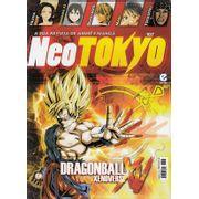 https---www.artesequencial.com.br-imagens-mangas-Neo_Tokyo_107