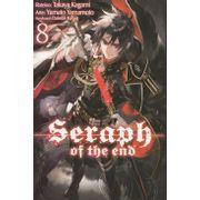 https---www.artesequencial.com.br-imagens-mangas-Seraph_of_The_End_08