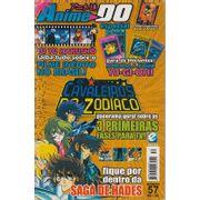 https---www.artesequencial.com.br-imagens-mangas-Anime_Do_057