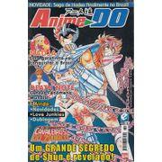 https---www.artesequencial.com.br-imagens-mangas-Anime_Do_069