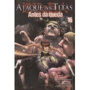 https---www.artesequencial.com.br-imagens-mangas-Ataque_dos_Titas_Antes_da_Queda_16