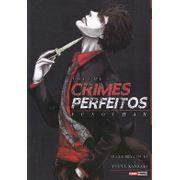 https---www.artesequencial.com.br-imagens-mangas-Crimes_Perfeitos_06