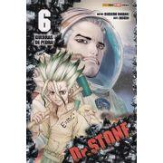 https---www.artesequencial.com.br-imagens-mangas-Dr_Stone_06