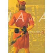 https---www.artesequencial.com.br-imagens-mangas-I_Am_a_Hero_08