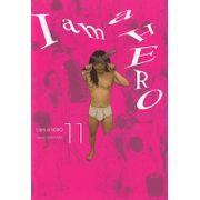 https---www.artesequencial.com.br-imagens-mangas-I_Am_a_Hero_11
