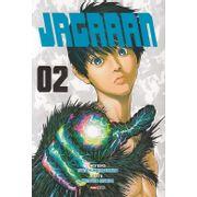https---www.artesequencial.com.br-imagens-mangas-Jagaaan_02