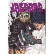 https---www.artesequencial.com.br-imagens-mangas-Jagaaan_03