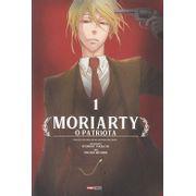 https---www.artesequencial.com.br-imagens-mangas-Moriarty_01