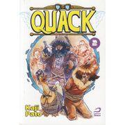 https---www.artesequencial.com.br-imagens-mangas-Quack_2