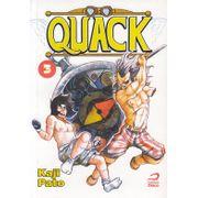 https---www.artesequencial.com.br-imagens-mangas-Quack_3