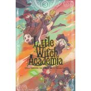 https---www.artesequencial.com.br-imagens-mangas-Little_Witch_Academia_3