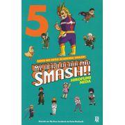 https---www.artesequencial.com.br-imagens-mangas-My_Hero_Academia_Smash_05