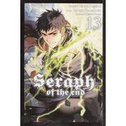 https---www.artesequencial.com.br-imagens-mangas-Seraph_of_The_End_13