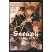 https---www.artesequencial.com.br-imagens-mangas-Seraph_of_The_End_15