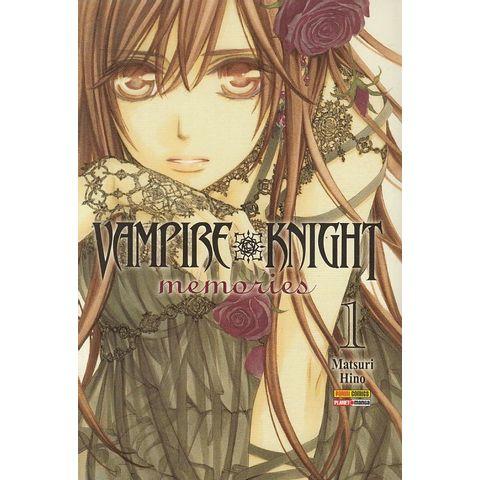https---www.artesequencial.com.br-imagens-mangas-Vampire_Knight_Memories_01