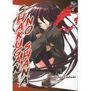 https---www.artesequencial.com.br-imagens-mangas-Shakugan_No_Shana_2_Novels
