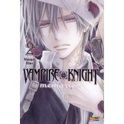 https---www.artesequencial.com.br-imagens-mangas-Vampire_Knight_Memories_02