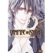 https---www.artesequencial.com.br-imagens-mangas-Vampire_Knight_Memories_03