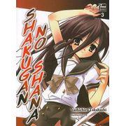 https---www.artesequencial.com.br-imagens-mangas-Shakugan_No_Shana_3_Novels
