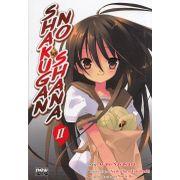 https---www.artesequencial.com.br-imagens-mangas-Shakugan_No_Shana_02