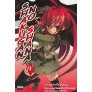 https---www.artesequencial.com.br-imagens-mangas-Shakugan_No_Shana_04