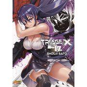 https---www.artesequencial.com.br-imagens-mangas-Triage_X_17
