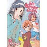 https---www.artesequencial.com.br-imagens-mangas-We_Never_Learn_1