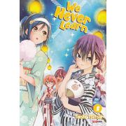 https---www.artesequencial.com.br-imagens-mangas-We_Never_Learn_5